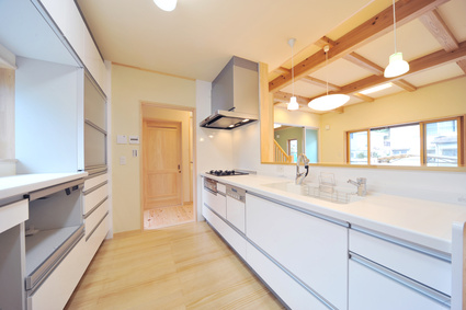 Live Solution Kitchens Fitting Installations Bury St
